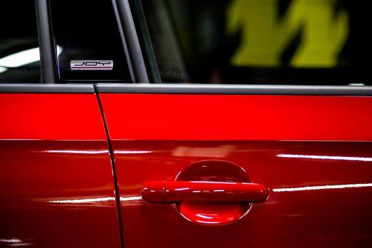 Autopožičovňa-Hlohovec-Redcars-4