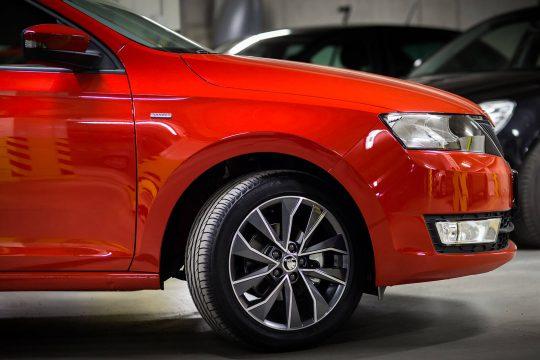 Požičovňa-áut-Škoda-Rapid-Drive-1