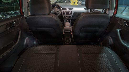 Požičovňa-áut-Škoda-Rapid-Drive-3